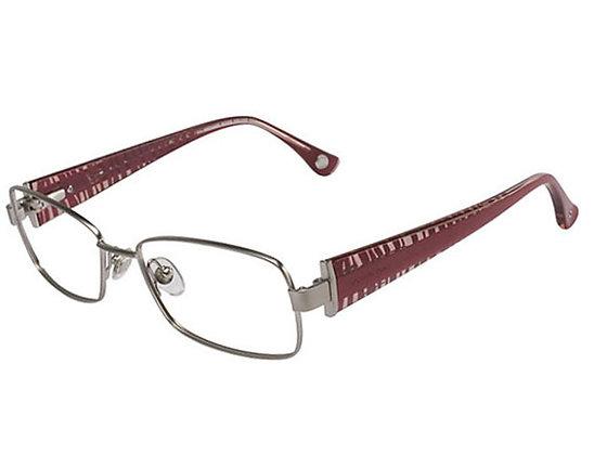 Óculos de grau Michael Kors MK499