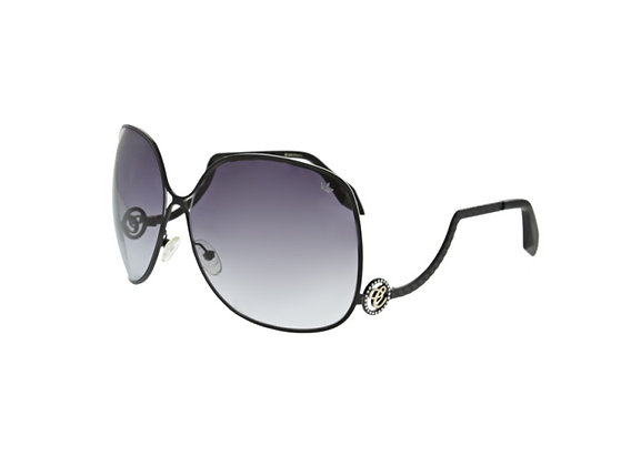 Óculos solar Carmin Modelo 32422