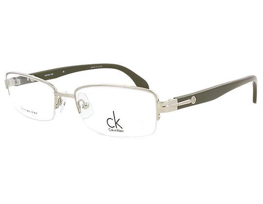 Óculos de grau Calvin Klein CK5332
