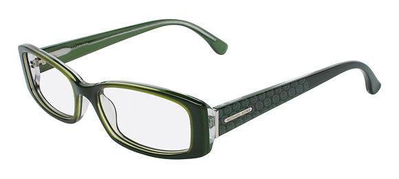 Óculos de grau Michael Kors
