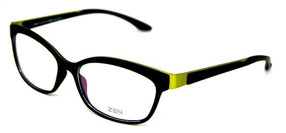 Óculos de grau Zen Barcelona 336 c1