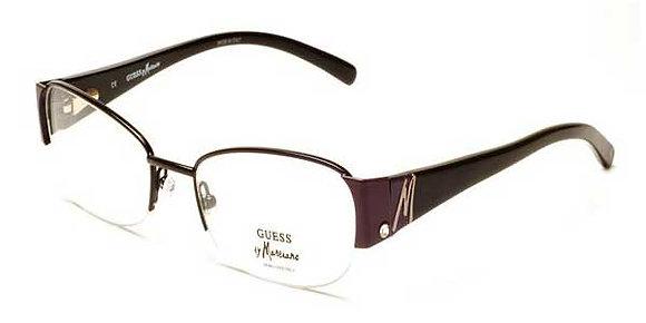 Óculos de grau Guess Marciano Modelo GM 103