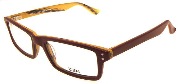 Óculos de grau Zen Barcelona Modelo ZR17 c11