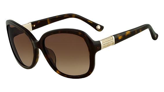 Óculos solar Michael Kors MKS298