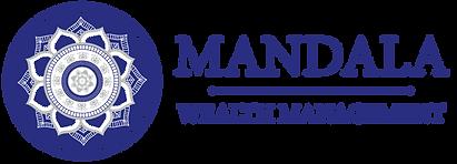 Mandala Wealth Management