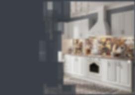 Кухня Прованс-2.jpg