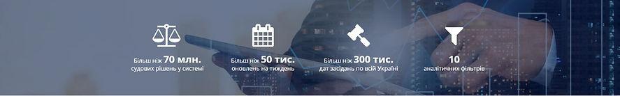 Банер1.jpg