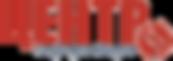 Logo 426x150 no fon.png