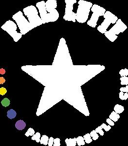 Logo PARIS LUTTE 2015 FINAL vector BLANC
