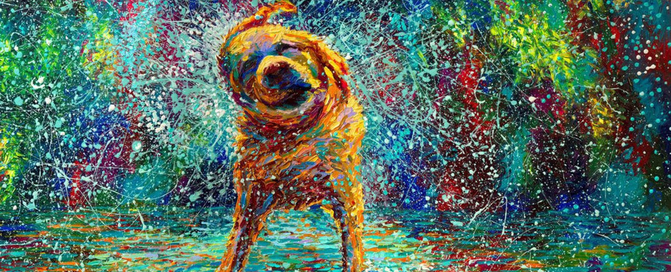 Arch2O-oil-finger-paintings-iris-scott-2400x1254.jpg