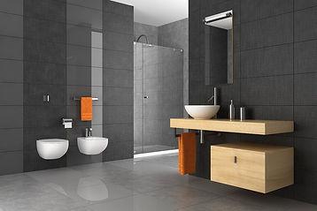 inspiration-salle-bain-anthracite-sanita