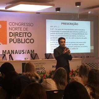Congresso_Norte_de_Direito_Público_(211)