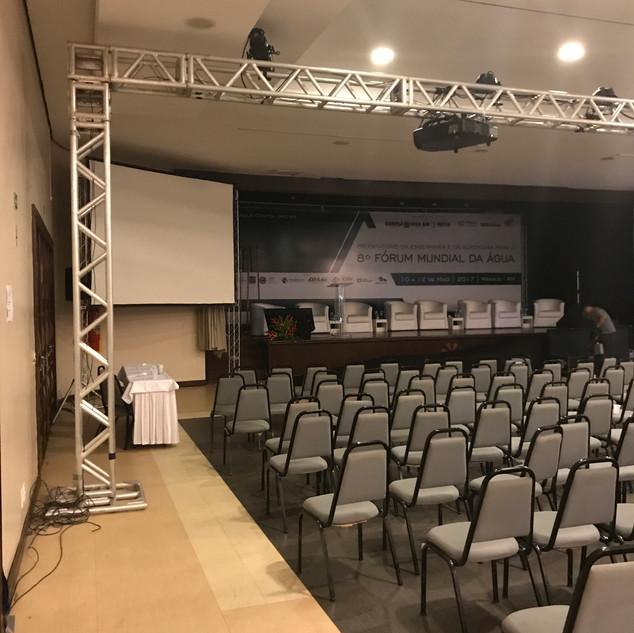 Forum Mundial da Água (4).JPG