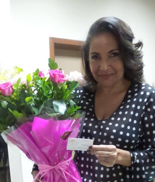 Eliana Printes (4).JPG