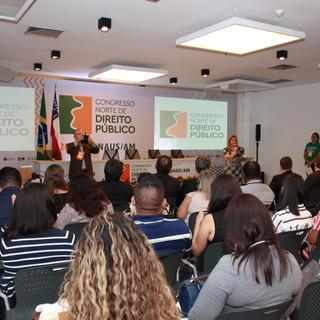 Congresso_Norte_de_Direito_Público_(158)