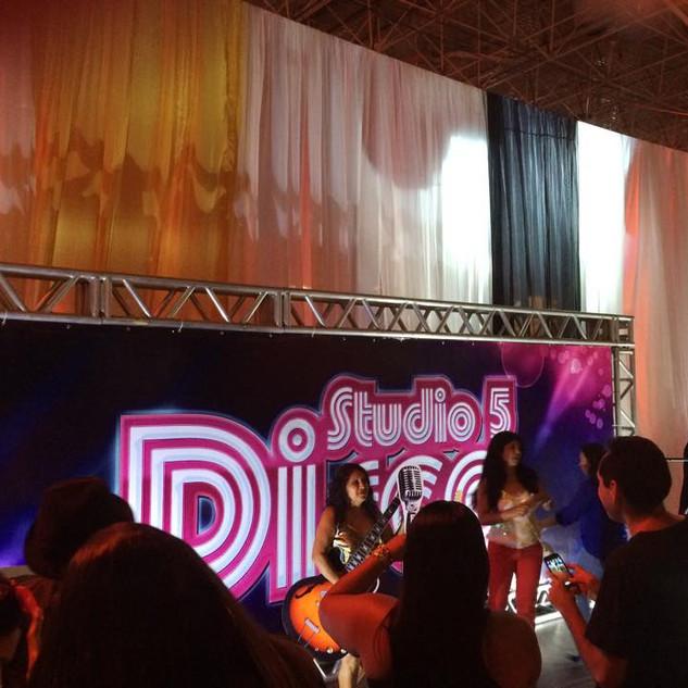 Studio Disco.jpg
