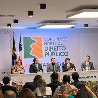 Congresso_Norte_de_Direito_Público_(213)