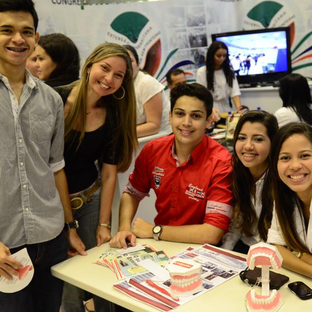 FNE 2012 (14).JPG