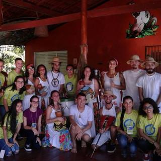 Virada_Sustentável_(12).jpg