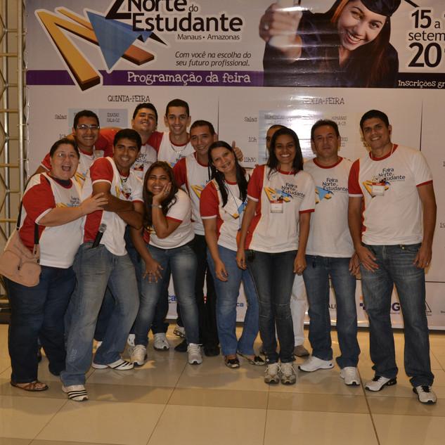 FNE 2011 (4).JPG