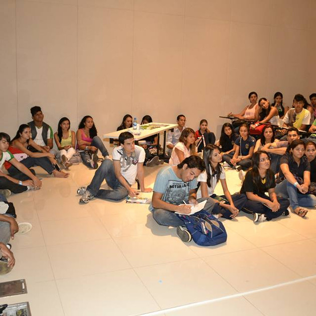 FNE 2011 (17).jpg