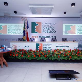 Congresso_Norte_de_Direito_Público_(99).