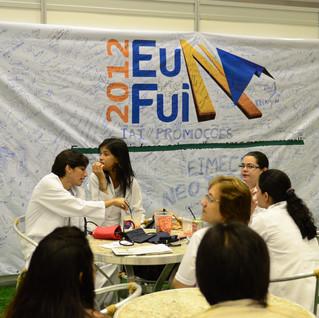 FNE 2012 (13).JPG