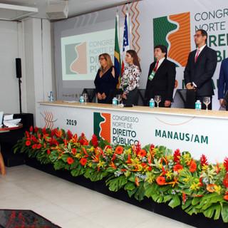 Congresso_Norte_de_Direito_Público_(123)
