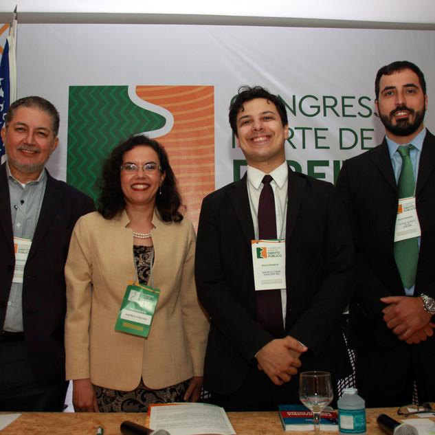 Congresso_Norte_de_Direito_Público_(140)