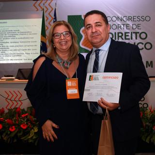 Congresso_Norte_de_Direito_Público_(151)