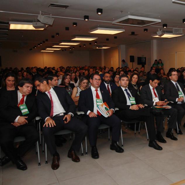 Congresso_Norte_de_Direito_Público_(115)