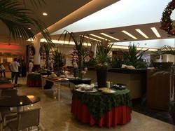Inauguração Sumaúma Park Shopping