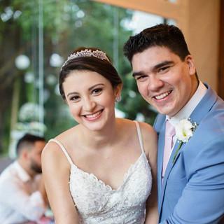 Casamento Lu&Rayol (19).jpg