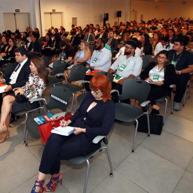 Congresso_Norte_de_Direito_Público_(139)