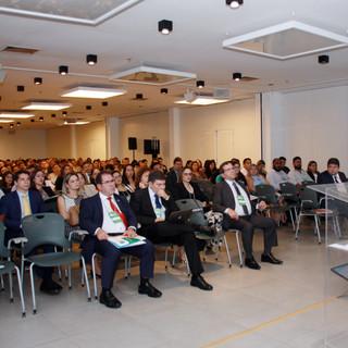 Congresso_Norte_de_Direito_Público_(136)