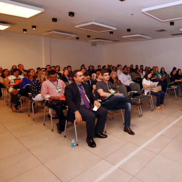 Congresso_Norte_de_Direito_Público_(143)