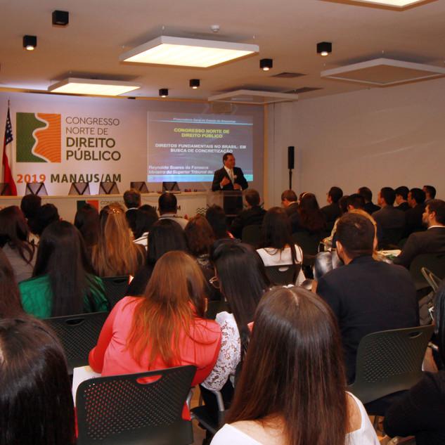 Congresso_Norte_de_Direito_Público_(161)