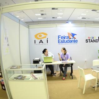 FNE 2012 (44).JPG