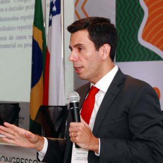 Congresso_Norte_de_Direito_Público_(137)
