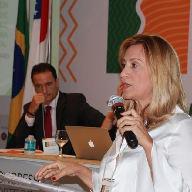 Congresso_Norte_de_Direito_Público_(166)