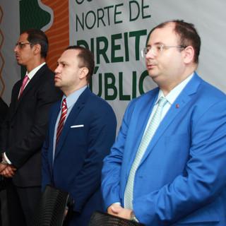 Congresso_Norte_de_Direito_Público_(125)
