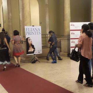 Eliana Printes (24).jpg