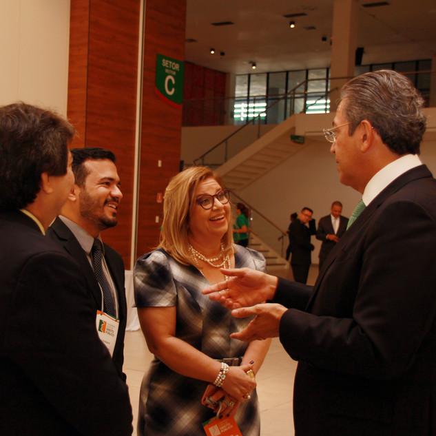 Congresso_Norte_de_Direito_Público_(154)