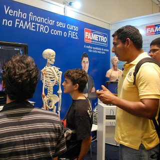 FNE 2013 (8).jpg