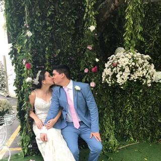 Casamento Lu&Rayol (7).jpg
