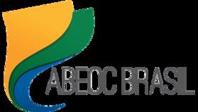 ABEOC.png