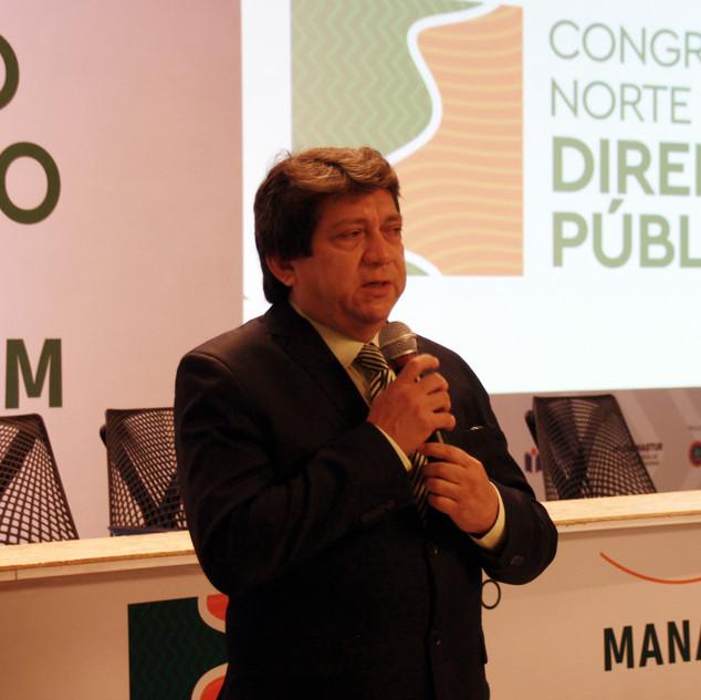 Congresso_Norte_de_Direito_Público_(165)