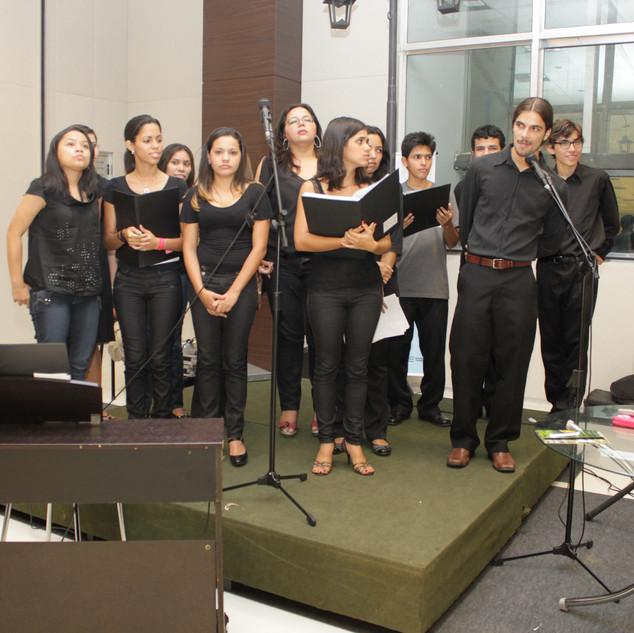 FNE 2010 (39).JPG