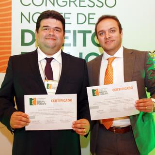 Congresso_Norte_de_Direito_Público_(149)