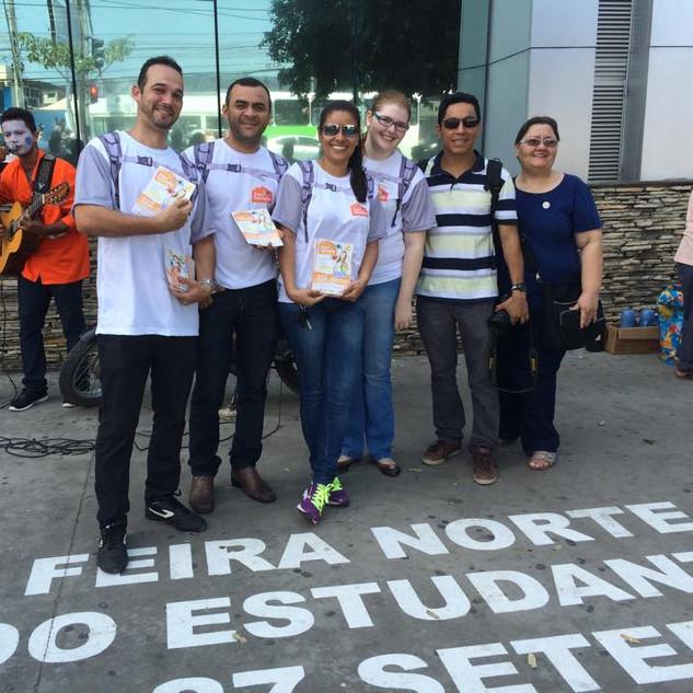 FNE 2014 (51).jpg
